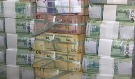 سعر الدولار مقابل الجنيه في السودان اليوم
