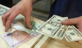 العملات -دولار