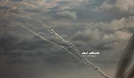 """الاحتلال يهدد: إطلاق صاروخ من غزة سيواجه اغتيال لقادة """"حماس"""""""