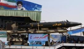"""الدفاع الإيرانية: """"تدمير حيفا وتل ابيب ينتظر إشارة من المرشد علي خامنئي"""""""