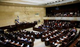 """مشروع """"إسرائيلي"""" جديد لحظر التناوب في رئاسة الحكومة"""