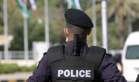 الشرطة الفلسطينية: مقتل فتي واصابة عدد من المواطنين خلال شجار عائلي جنوب مدينة طوباس