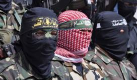 #المقاومة_مستمرة حتى لو تبقى فلسطيني واحد وعلينا أن نقاتل