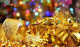 مجوهرات أردنية
