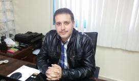 طارق عز الدين