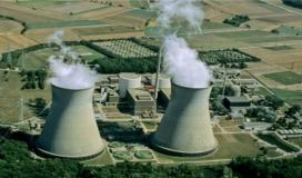 النووي الايراني