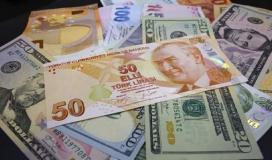 سعر-الدولار-والذهب-في-تركيا..-الليرة-التركية-تسجل-تحسناً-جديداً-الأربعاء-19-آب-أغسطس-780x470-1