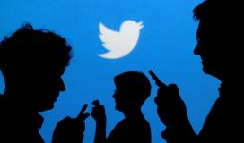دعوات للتغريد عبر هاشتاق (الحرية حق) غدًا الأحد لدعم الاسرى داخل السجون