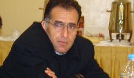مصطفى ابراهيم
