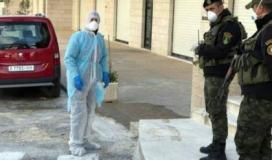 """فيروس كورونابيت لحم: تمديد إغلاق المحافظة لمواجهة """"كورونا"""""""