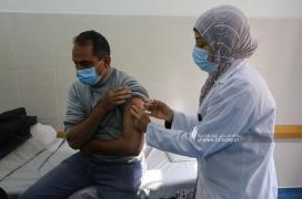 تطعيم ضد فيروس كورونا (8).jpg