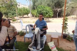 الطالب المتفوق عمر أبو روك (3).jpeg