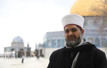 الشيخ عمر الكسواني.jpg