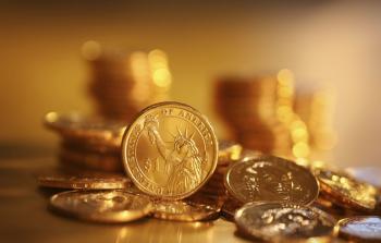 سعر الذهب في مصر اليوم الاثنين 3 مايو 2021