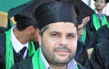 مرشح حماس في رام الله ناجح العاصي.jpg