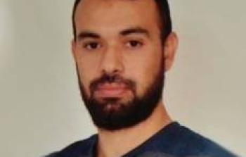 الاسير سامح سمير الشوبكي.jpg