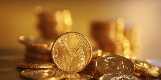 سعر جرام الذهب في السعودية اليوم الأحد 20 يونيو 2021