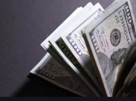 أسعار صرف الدولار والعملات مقابل الشيكل الإسرائيلي اليوم الجمعة 25-6-2021