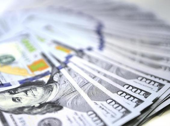 الدولار-1-780x470.jpg